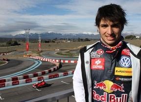 España tendrá un nuevo piloto en la Fórmula 1: Toro Rosso confirma a Carlos Sainz