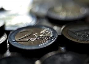 Arranca el trámite para aprobar los Presupuestos de Castilla-La Mancha 2014