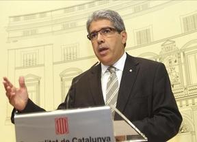 La Generalitat plantea ya la movilización de los Mossos para garantizar su nuevo y falso 'órdago' consultivo