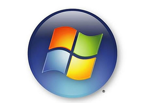 Windows XP se queda sin soporte de Microsoft, ¿cuáles son las alternativas?