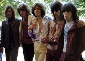 Todos los Stones vivos volverán a coincidir sobre un escenario
