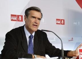 El PSOE se distancia de los socialistas griegos y asegura que