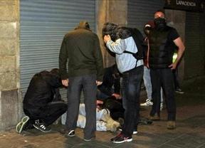 El Ayuntamiento de Barcelona da por finalizado el diálogo