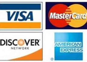 Los 10 Mejores Procesadores de Pagos: Revelados los líderes de 2013 en ratecreditcardprocessing.com