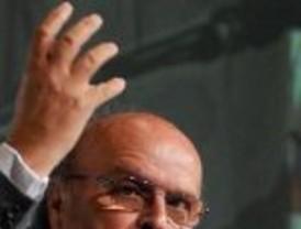 "La UIA considera ""muy positiva"" la victoria del oficialismo"