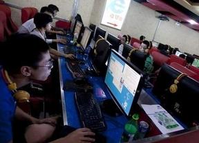 La censura china redoblará esfuerzos para controlar las redes sociales