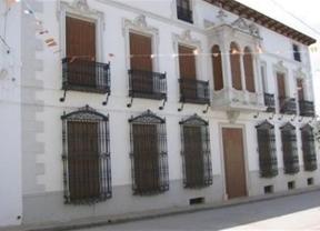 Se pone a la venta un palacio en Cuenca en el que Almodóvar rodó parte de su película 'Volver'