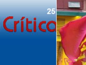 Nace Murcia Crítica, el primer periódico independiente de la Región