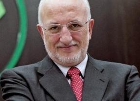 Roig, presidente de Mercadona, niega haber hecho donaciones a Bárcenas, aunque sí a la FAES de Aznar