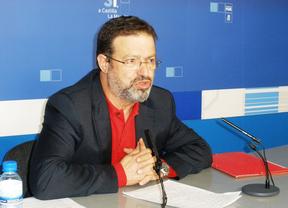 La Junta Electoral sanciona con 600 euros a Nemesio de Lara