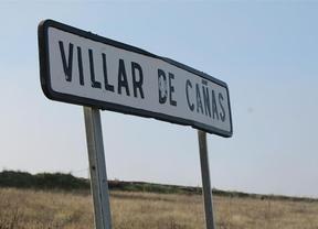Adjudicada la construcción del Vivero de Empresas del ATC en Villar de Cañas