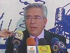 Venezuela tiene una red de colaboracionistas con ETA por Latinoamérica