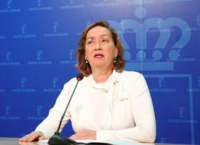 La Junta declara a Castilla-La Mancha 'zona de sequía agronómica