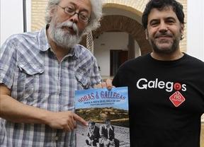 Humor irreverente para abrir el Festival de Almagro en el Corral de Comedias