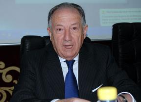 La Universidad de Castilla-La Mancha 'escucha' al CNI