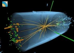 Los 'padres' del Bosón de Higgs, Príncipe de Asturias de Investigación Científica