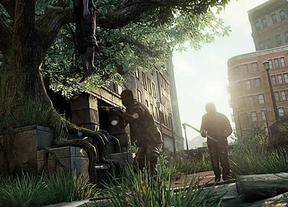 Los expertos en animación premian a 'The Last of Us'