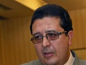 San Fermín 2011: 11 heridos leves en el cuarto encierro
