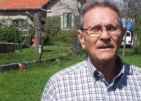 Fallece el actor y titiritero conquense Gonzalo Cañas
