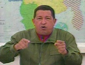 Mirage: Frei exhorta a Piñera a probar acusaciones en tribunales