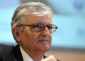 Torres-Dulce desabrueba la decisión del fiscal superior de Cataluña: ¿por qué las diligencias contra 'El Mundo'?