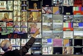 Las televisiones autonómicas ya tienen luz verde para privatizarse