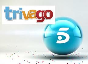 El comparador de hoteles Trivago deja de anunciarse en 'Telecinco' por la demanda a Pablo Herreros