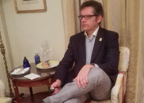 Talavera acogerá en abril el I Ciclo de Conferencias sobre Goya