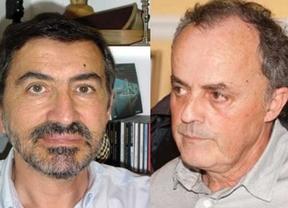 La acción humanitaria: gran desconocida en nuestra cooperación