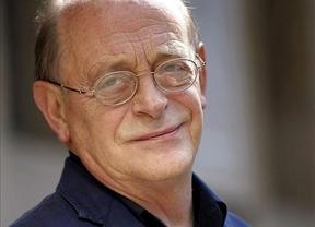 Fallece Antonio Tabucchi, el maestro de las narraciones cortas