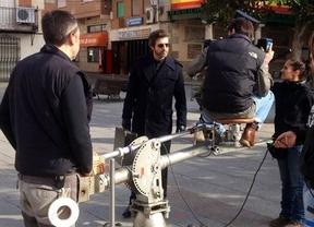 La Comunidad de Madrid quiere hacer de la ciudad