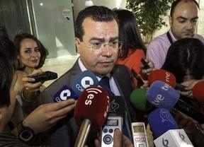 El PP extremeño se rebela: pide bloquear la reforma del aborto de Gallardón
