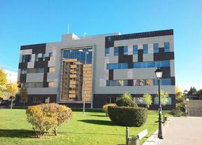 La Facultad de Periodismo de la UCLM inaugura una Sala de Exposiciones que podría llamarse Ricardo Ortega