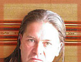 Sigue dramática búsqueda de desaparecidos en Valparaíso