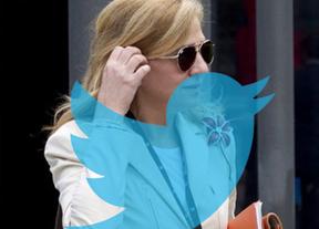 Twitter se mofa de la confusión