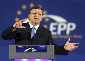 Bruselas rebaja al 0,5% la previsión de crecimiento para España en 2014 y sitúa el paro en el 26,4%