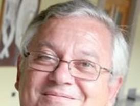 Detenido por varias horas Hermann Escarrá