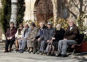 Castilla-La Mancha analiza sus retos demográficos