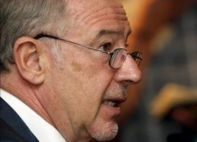 La oposición pide la dimisión de Montoro y la comparecencia de Rajoy por el 'caso Rato'