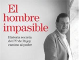 La compra de acciones y la inversión de Iniciativa Privada, proponen trabajadores para salvar a Mexicana de Aviación