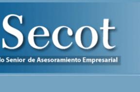SECOT celebra su V Edición Premios a la Excelencia