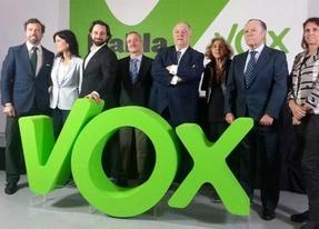 VOX quiere 'resurgir de sus cenizas' mediante la democracia interna
