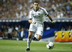 El Madrid impone el