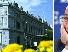 Francisco Correa siguió dirigiendo la 'trama Gürtel' desde su 'oficina' carcelaria