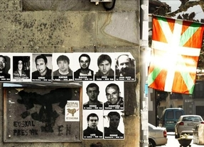 Prosigue la polémica por la proyección del documental sobre presos de ETA