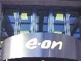 Suspendido el plazo de la OPA sobre Endesa
