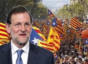 El Estado y Cataluña preparan sus estrategias ante un panorama de prohibición de la consulta