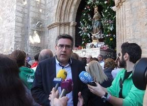 PP: 'En el PSOE hay cada vez hay más voces radicales'