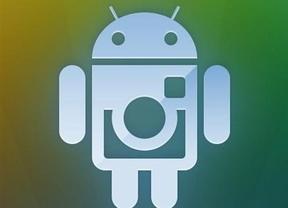 Instagram, a un paso de llegar a los dispositivos Android