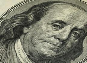 'Una voz desde el mercado': El dólar consolida avances